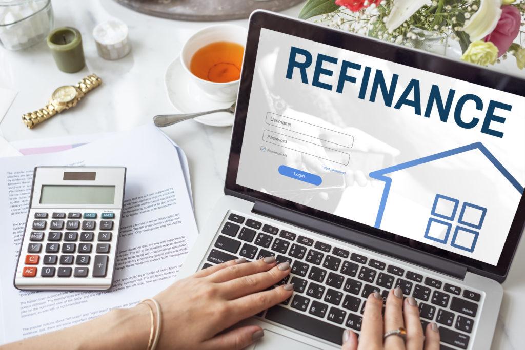 Reduce Auto Loans